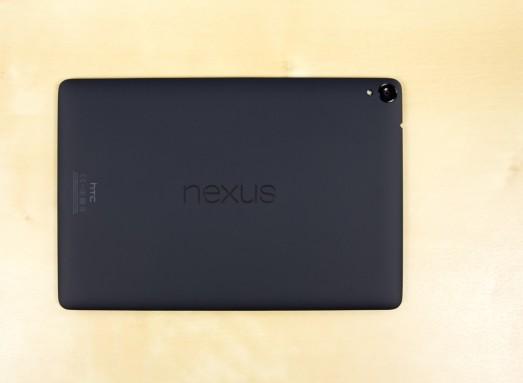TechnoLife Nexus 9