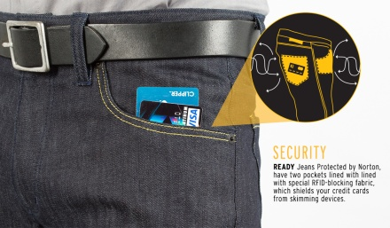 ready_jeans_protected_by_norton_1