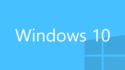 TechnoLife-Windows 10