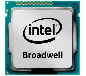 Technolife - Broadwell