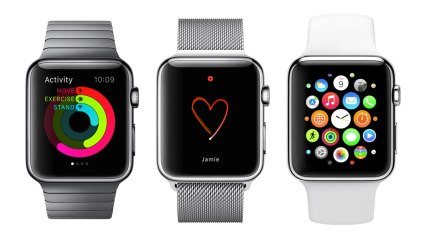 Technolife-Apple2015