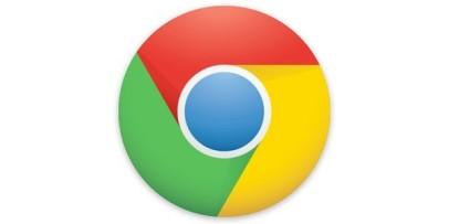 chrome-logo-2011-04-27