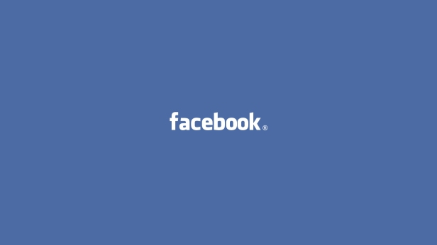 facebook- Technolife