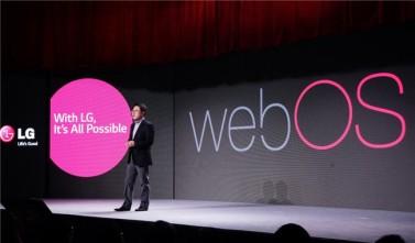 webos - technolife