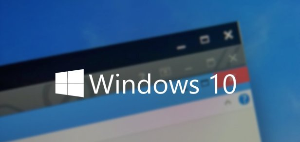 Technolife - Windows 10