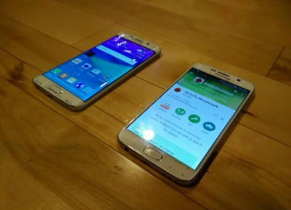 samsung-galaxy-s6-edge-lead
