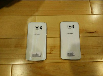 samsung-galaxy-s6-edge-leak-2