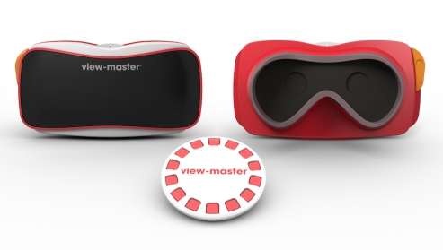 viewmaster-Technolife