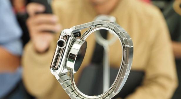 apple-watch-technolife