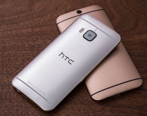 htc-one-m9-technolife