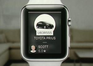 Apple Watch - technolife