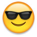 snapchat - emoji-technolife