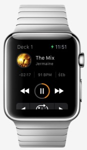 dj-apple-watch-3