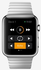 djay-apple-watch-4