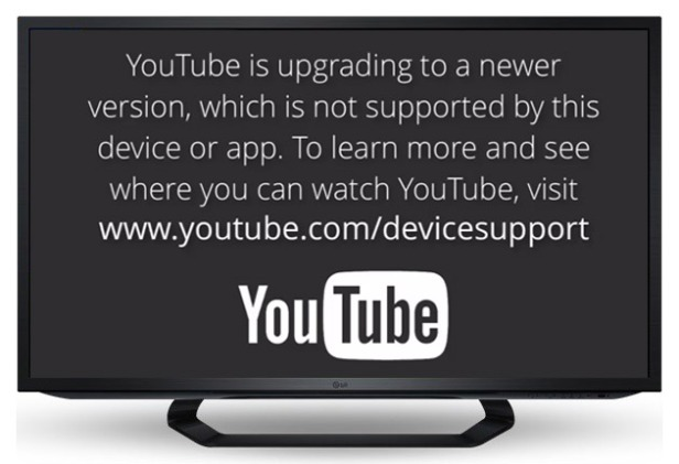 google-tv-youtube