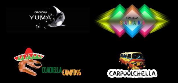 snapchat-coachella-geofilters