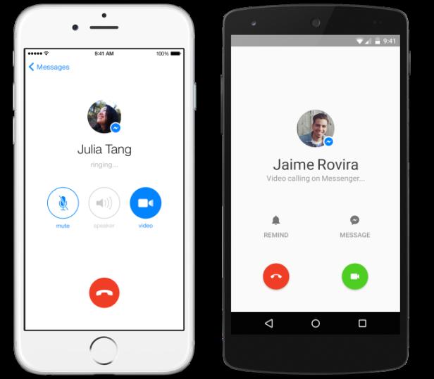 video-call-ringing121-1