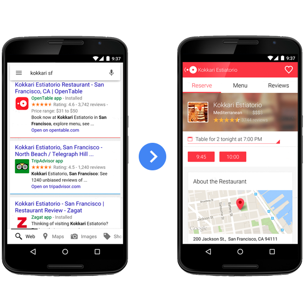 App-Engagement-in-Search