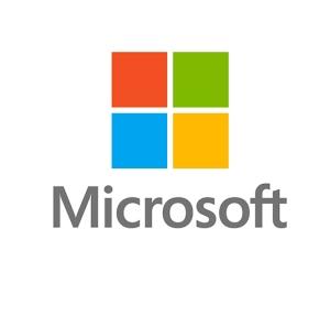 Microsoft-Logo-