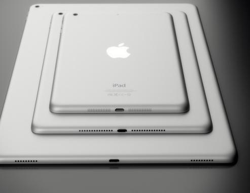 iPad-Pro-Apple-event