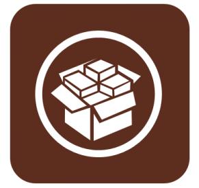 jailbreak-iOS8.4