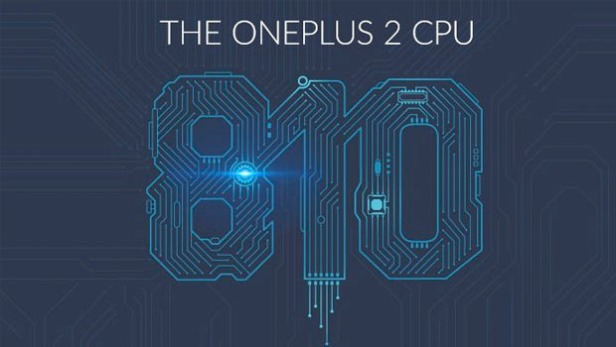 OnePlus-Two-CPU