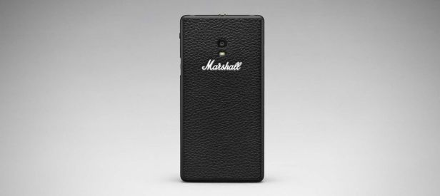 marshall-london-phone-