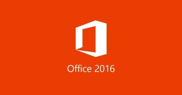 Office-2016-Logo_Mac