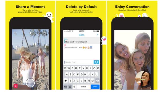 Snapchat_9.11.0