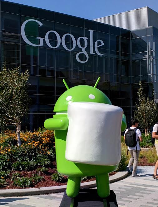 android-marshmallow-002