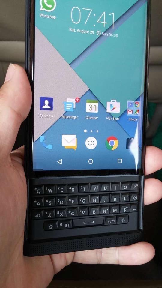 _BlackBerry-Vince7-2