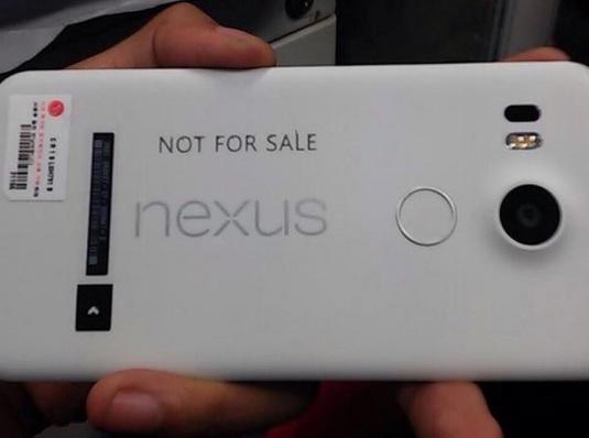 nexus-5-lg-leak-camera
