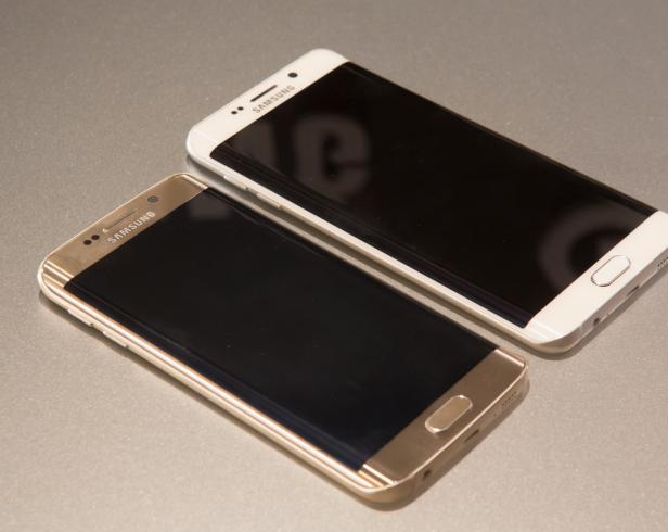 Samsung _S6Edge_Plus_Gold_white