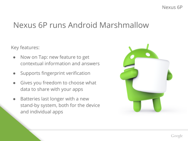 google-nexus-6p-images-android-marshmallow