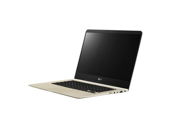 LG_Gram_Laptop_Windows_10_Gold