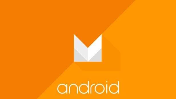 android_m_logo