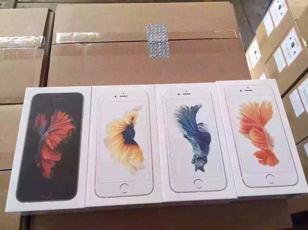 iphone-6s-packaging-apple