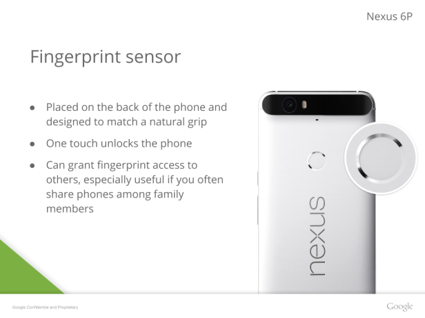 google-nexus-6p-images