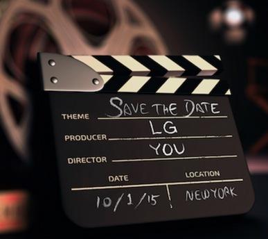 lg-event-lg-g-4