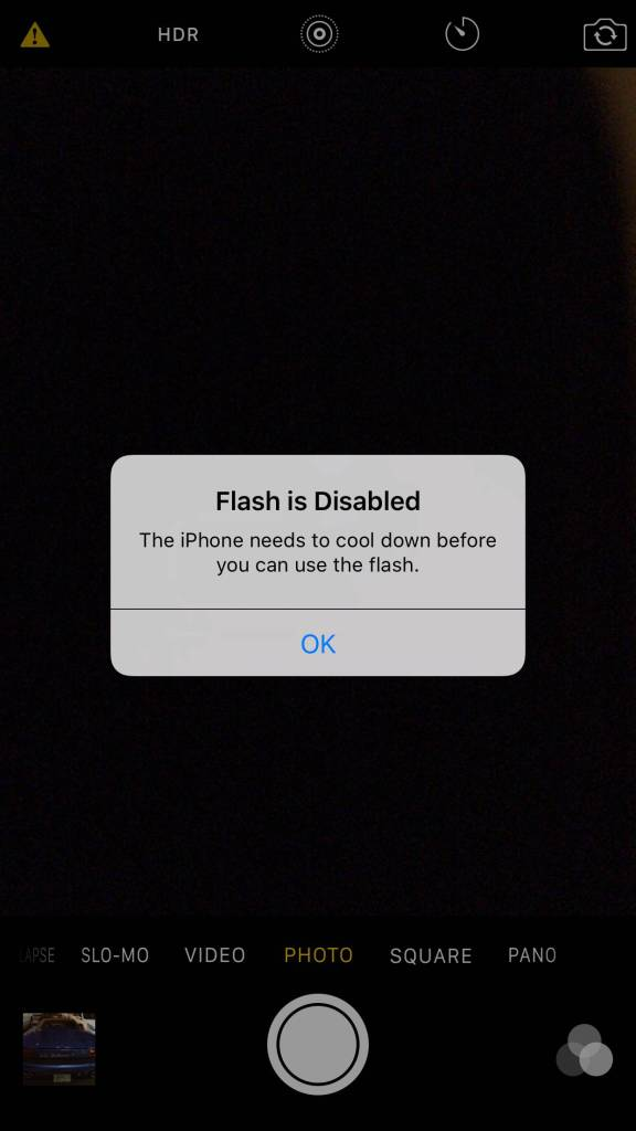 Apple_iPhone_6s_heating_Flash