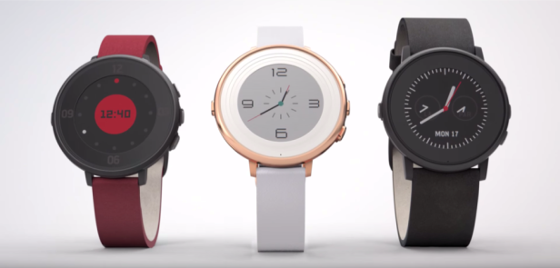 meet-the-lightest-thinnest-smartwatch-pebble-time-round-youtube-2015-09-23-12-17-171