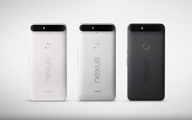 Google_Nexus_6p
