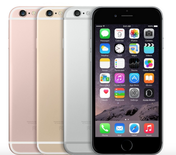 Apple_iPhone6s_Rose_Gold_Line_up