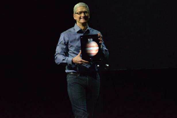 iPad_Pro_Apple