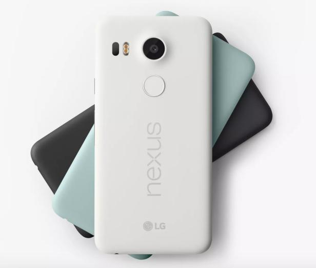 Google_Nexus _6p_5x_LG
