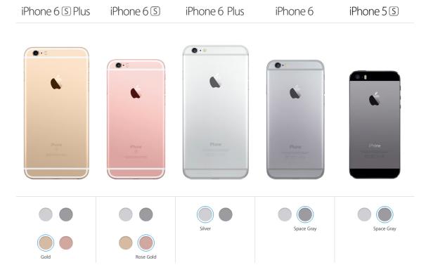 Apple_iPhone_6S