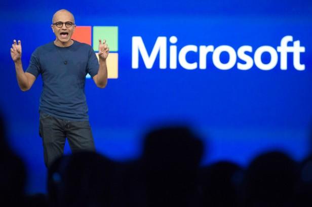 Microsoft_Nokia_Windows_Event