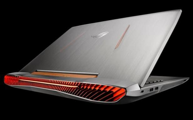 9962_063_asus-republic-gamers-announces-g752
