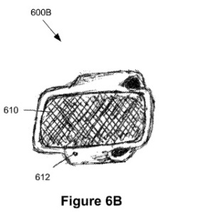 apple-ring-patent-8
