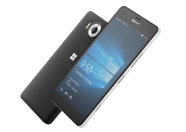 Lumia-950-Microsoft-lumia-surface-pro-surface-book-windows-10